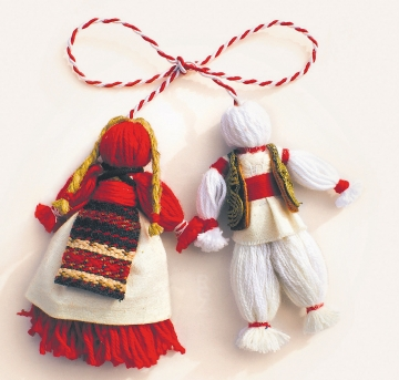 martisor-antreprenor_