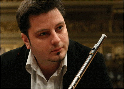 matei_ioachimescu flaut