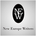 new europe writers