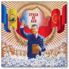 nicolae-ceausescu-pcr-comunism