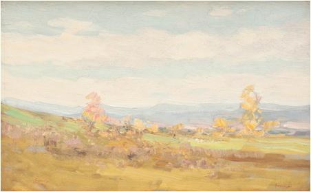 nicolae-grigorescu-peisaj-pe-valea-posadei