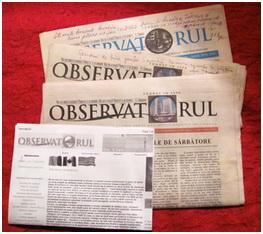 observatorul-toronto-revista-romani-canada