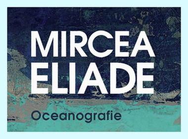 oceanografie-mircea-eliade