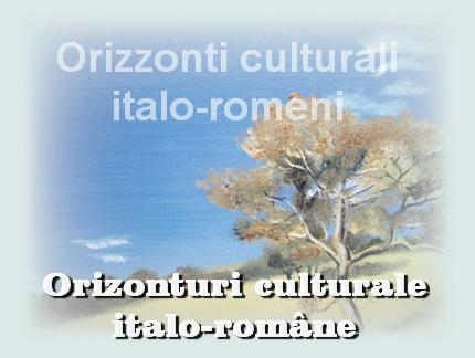 orizonturi-culturale-italo-romane