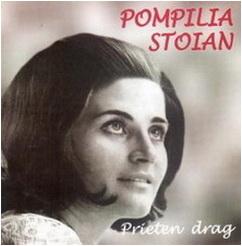 pompilia-stoian