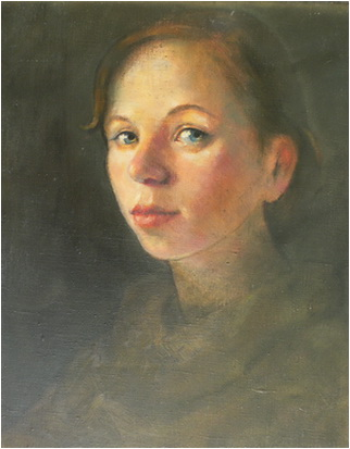 portret-mihai-potcoava-magda-1997 (1)