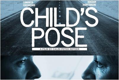 pozitia-copilului-film