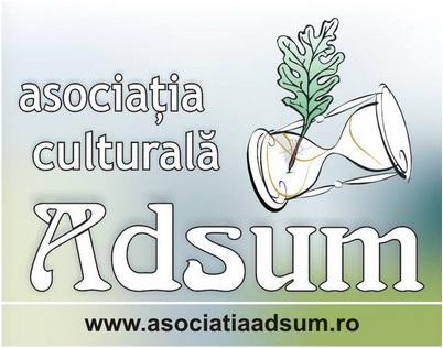 premiile adsum 2013
