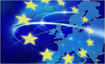 program cultura UE
