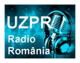 program uzpr radio romania cotizatii