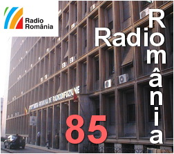 radio romania 85