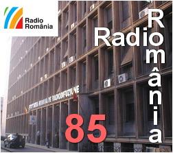 radio-romania-85