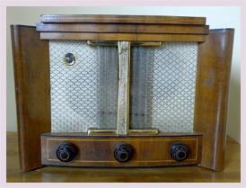 radio-vechi