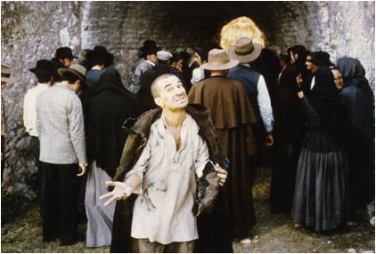 radu-gabrea-nu-te-teme-iacob 1981