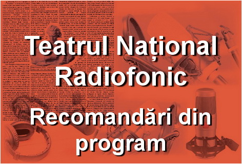 revista-teatrului-national-radiofonic- liber