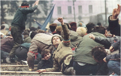 revolutia_diin decembrie 1989