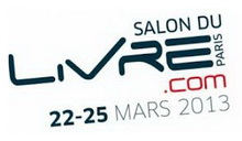 salon-du-livre-paris-mars-2013