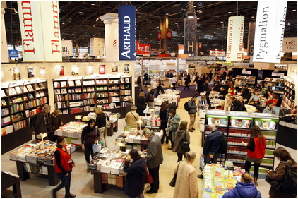 salon-du-livre-paris