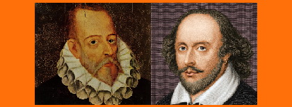 shakespeare-si-cervantes
