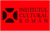 sigla-ICR