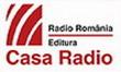 sigla-casa-radio