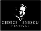 sigla festival george enescu