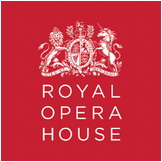 sigla royal opera house