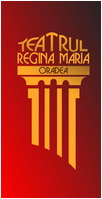 sigla teatrul regina maria