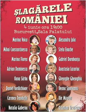 slagarele-romaniei