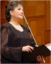 soprane georgeta stoleriu