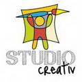 studio creativ