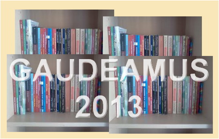 targ-carte-gaudeamus-manuale-2013