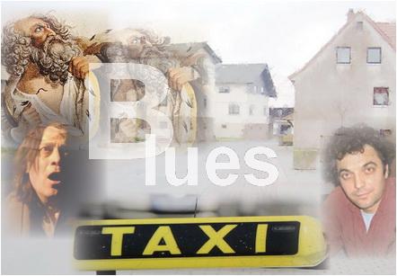 taxi blues teatrul mignon marius bodochi dan tudor