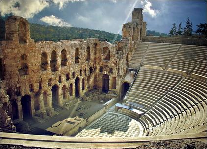teatru-grec-teatrul-din-odeo