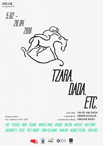 thb-tzara-dada-etc