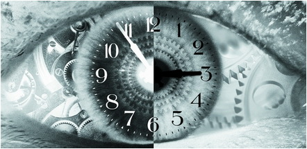 timp ceas memorii