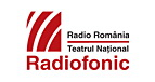 tnr-logo