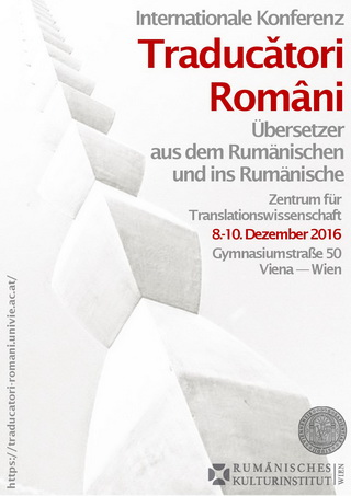 traducatori-romani
