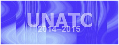 unatc 2014_2015