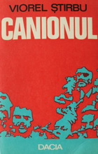 viorel-stirbu-canionul-