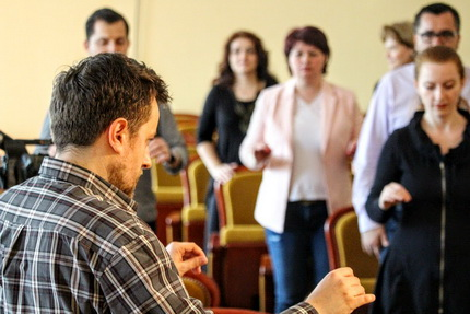workshop Iasi_4
