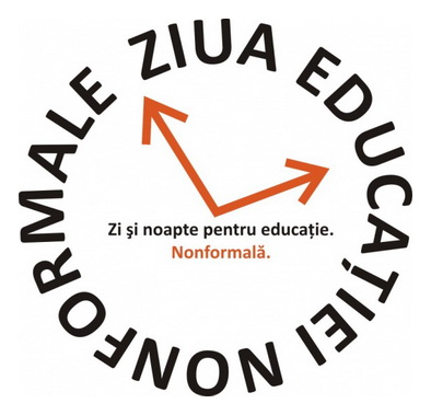 ziua educatiei nonformale