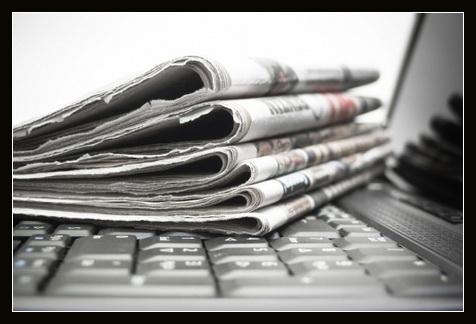 ziua mondiala a libertatii presei